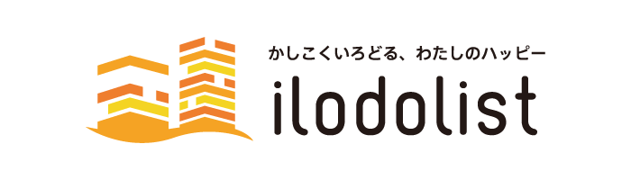 about_logo