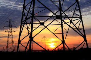 sunset-and-cables-1106979-m