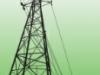 「電力自由化」なのに、マンション一括受電のハードルが高い事情とは?