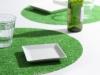 心爽やか5月を楽しむ簡単模様替え「緑インテリア」