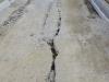 保険料の改定だけじゃない⁉ 地震保険の変更点で注意すべきポイントは?
