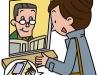 マンションで「住込み型管理人」は減っているワケとは?