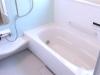 癒し、節水、省エネ……最新型シャワーヘッドはここまで進化している!