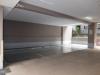 駐車場の空き問題に悩むマンションで進められている一大プロジェクト