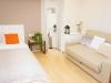 「民泊新法」の成立でマンション標準管理規約も改正へ!