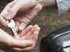 民泊利用の可否を明記するために改正された標準管理規約
