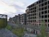 東京・板橋区の「良質なマンション推進条例」は効果が見込めるか?