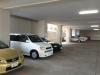 附置義務条例がマンションの駐車場問題解決の妨げになるか?