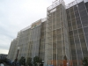 国交省が公表したマンション大規模修繕工事の「相場」は参考になるか?