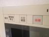 インターホン設備の更新は、マンションの警備コスト削減のチャンス!?