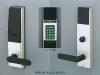 エレベーター、インターホン、電気錠・・マンション共用設備に潜む「リスク」とは?