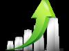 10月からのマンション保険料の増額対応でテンテコ舞いだ!