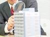 滞納管理費の督促の仕方が悪いと、マンション管理組合が訴えられる!?