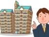 コンサルティングの前後でマンション管理組合の財政状況はどれだけ変わったか?