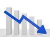 マンション管理コストの適正化で、戸あたり年間4万円超の経済効果を実現!