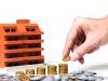 コロナ禍でもマンション管理委託費を3割削減できました!