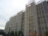 マンション大規模修繕工事の相見積もりを取得する手順と注意点