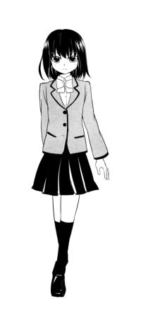 character_aya_01