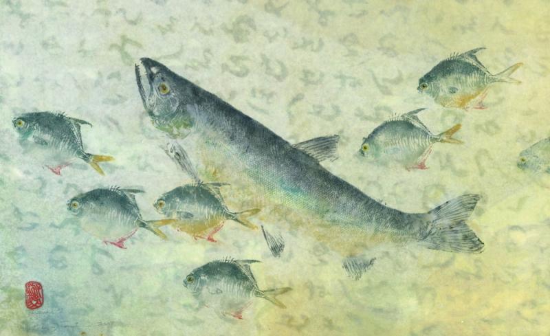 20151107fish05