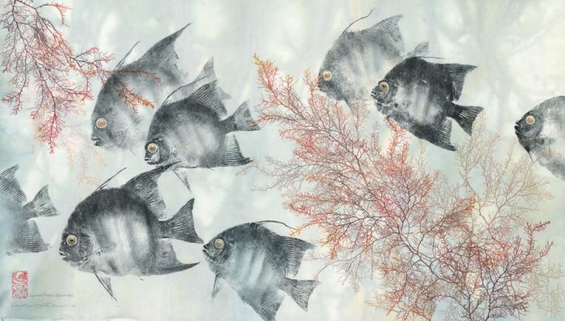 20151107fish06