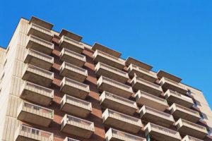 新築マンションの「ひび割れ」は心配の必要なし!?