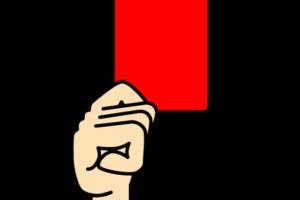 金銭着服を連発しても反省しないマンション管理会社に「登録取消」のレッドカードを!
