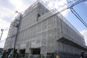 ご存知ですか?マンション大規模修繕工事の資金を「無利子」で調達する方法